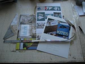 Kite cover making_14